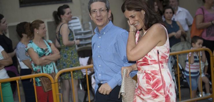 Salvador Ruiz de Maya. Imagen tomada de: http://www.lapanoramica.es/noticia/el-catedratico-ceheginero-salvador-ruiz-es-elegido-nuevo-presidente-de-la-asociacion-espanola-de-marketing-aemark/